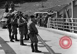 Image of 80th Infantry Division Liezen Austria, 1945, second 20 stock footage video 65675071655