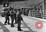 Image of 80th Infantry Division Liezen Austria, 1945, second 21 stock footage video 65675071655