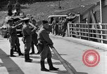 Image of 80th Infantry Division Liezen Austria, 1945, second 22 stock footage video 65675071655