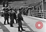 Image of 80th Infantry Division Liezen Austria, 1945, second 23 stock footage video 65675071655