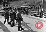 Image of 80th Infantry Division Liezen Austria, 1945, second 24 stock footage video 65675071655