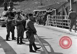 Image of 80th Infantry Division Liezen Austria, 1945, second 25 stock footage video 65675071655