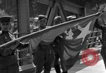 Image of 80th Infantry Division Liezen Austria, 1945, second 26 stock footage video 65675071655