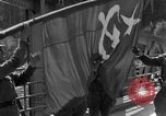 Image of 80th Infantry Division Liezen Austria, 1945, second 27 stock footage video 65675071655