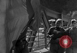 Image of 80th Infantry Division Liezen Austria, 1945, second 29 stock footage video 65675071655