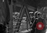 Image of 80th Infantry Division Liezen Austria, 1945, second 30 stock footage video 65675071655