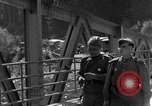 Image of 80th Infantry Division Liezen Austria, 1945, second 31 stock footage video 65675071655
