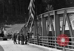 Image of 80th Infantry Division Liezen Austria, 1945, second 32 stock footage video 65675071655