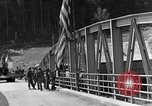 Image of 80th Infantry Division Liezen Austria, 1945, second 33 stock footage video 65675071655