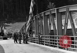 Image of 80th Infantry Division Liezen Austria, 1945, second 34 stock footage video 65675071655