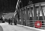 Image of 80th Infantry Division Liezen Austria, 1945, second 35 stock footage video 65675071655