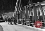 Image of 80th Infantry Division Liezen Austria, 1945, second 36 stock footage video 65675071655