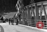 Image of 80th Infantry Division Liezen Austria, 1945, second 37 stock footage video 65675071655