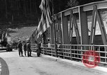 Image of 80th Infantry Division Liezen Austria, 1945, second 38 stock footage video 65675071655