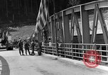 Image of 80th Infantry Division Liezen Austria, 1945, second 39 stock footage video 65675071655