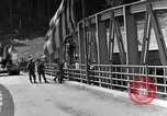 Image of 80th Infantry Division Liezen Austria, 1945, second 40 stock footage video 65675071655