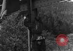 Image of 80th Infantry Division Liezen Austria, 1945, second 41 stock footage video 65675071655