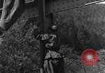Image of 80th Infantry Division Liezen Austria, 1945, second 42 stock footage video 65675071655