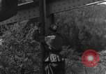 Image of 80th Infantry Division Liezen Austria, 1945, second 43 stock footage video 65675071655