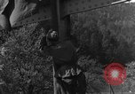 Image of 80th Infantry Division Liezen Austria, 1945, second 44 stock footage video 65675071655