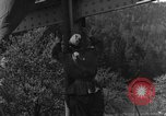 Image of 80th Infantry Division Liezen Austria, 1945, second 46 stock footage video 65675071655