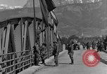 Image of 80th Infantry Division Liezen Austria, 1945, second 48 stock footage video 65675071655