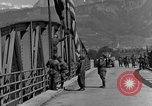 Image of 80th Infantry Division Liezen Austria, 1945, second 52 stock footage video 65675071655