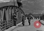 Image of 80th Infantry Division Liezen Austria, 1945, second 54 stock footage video 65675071655