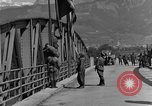 Image of 80th Infantry Division Liezen Austria, 1945, second 55 stock footage video 65675071655