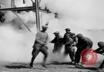 Image of hot sprays Larderello Italy, 1932, second 61 stock footage video 65675071660