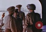 Image of USS Leonard Wood Pacific Theater, 1943, second 5 stock footage video 65675071669