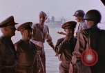 Image of USS Leonard Wood Pacific Theater, 1943, second 7 stock footage video 65675071669