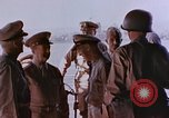 Image of USS Leonard Wood Pacific Theater, 1943, second 12 stock footage video 65675071669