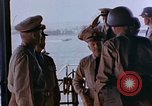 Image of USS Leonard Wood Pacific Theater, 1943, second 17 stock footage video 65675071669