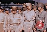 Image of USS Leonard Wood Pacific Theater, 1943, second 48 stock footage video 65675071669