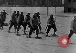 Image of weasel United States USA, 1943, second 36 stock footage video 65675071681