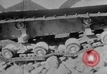 Image of weasel United States USA, 1943, second 12 stock footage video 65675071682