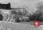 Image of weasel United States USA, 1943, second 38 stock footage video 65675071682