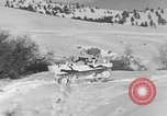 Image of weasel United States USA, 1943, second 46 stock footage video 65675071682