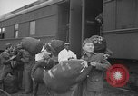 Image of American troops of Japanese ancestry Mississippi United States USA, 1943, second 29 stock footage video 65675071692
