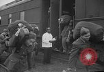 Image of American troops of Japanese ancestry Mississippi United States USA, 1943, second 35 stock footage video 65675071692