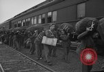 Image of American troops of Japanese ancestry Mississippi United States USA, 1943, second 38 stock footage video 65675071692