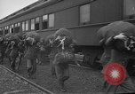 Image of American troops of Japanese ancestry Mississippi United States USA, 1943, second 46 stock footage video 65675071692