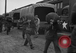 Image of American troops of Japanese ancestry Mississippi United States USA, 1943, second 54 stock footage video 65675071692