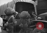 Image of American troops of Japanese ancestry Mississippi United States USA, 1943, second 55 stock footage video 65675071692