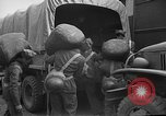 Image of American troops of Japanese ancestry Mississippi United States USA, 1943, second 57 stock footage video 65675071692