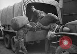 Image of American troops of Japanese ancestry Mississippi United States USA, 1943, second 60 stock footage video 65675071692