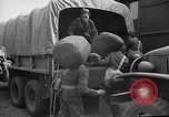 Image of American troops of Japanese ancestry Mississippi United States USA, 1943, second 61 stock footage video 65675071692