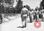Image of 442nd Regimental Combat Team Mississippi United States USA, 1942, second 1 stock footage video 65675071695