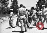 Image of 442nd Regimental Combat Team Mississippi United States USA, 1942, second 3 stock footage video 65675071695